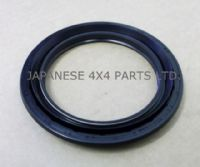 Ford Ranger 2.5TD Pick Up ER61 (16Valve) ET/ES (02/2006-2011) - Front Wheel Hub / Knuckle Upright Oil Seal